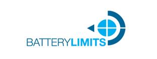Battery Limits