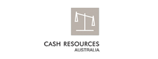 Cash Resources