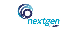 Nextgen Group