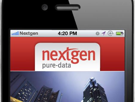 Nextgen_app_th