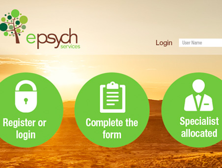 epsych_website_th