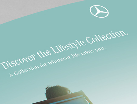 mercedes_benz_lifestyle_advertising_th