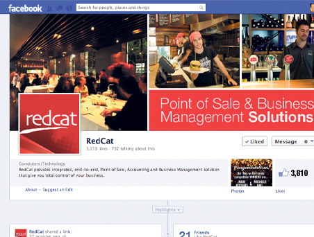 redcat_facebook_th