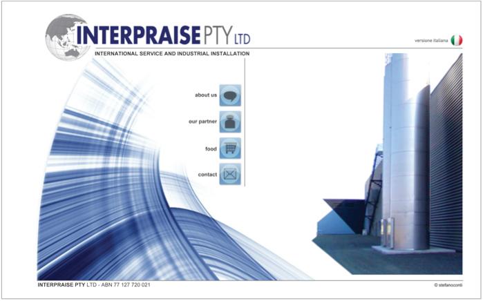 interpraise_before