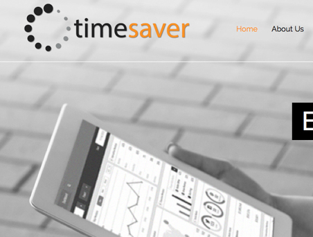 Timesaver-web-feature