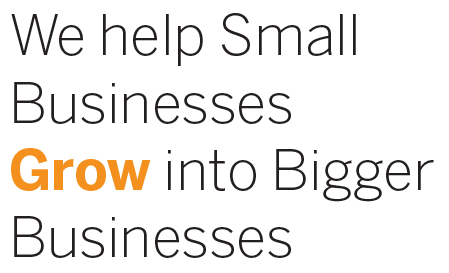 Help-small-businesses-grow